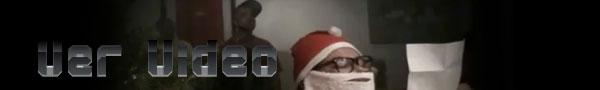 Gino & BuHo - Dear Santa